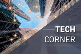 Tech Corner_edit