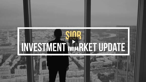 investment market update thumb