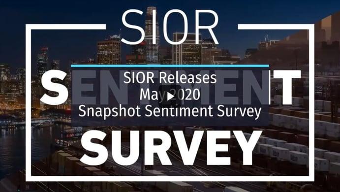 may sentiment survey vlog tumb