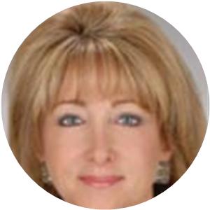 Susan Arledge, SIOR