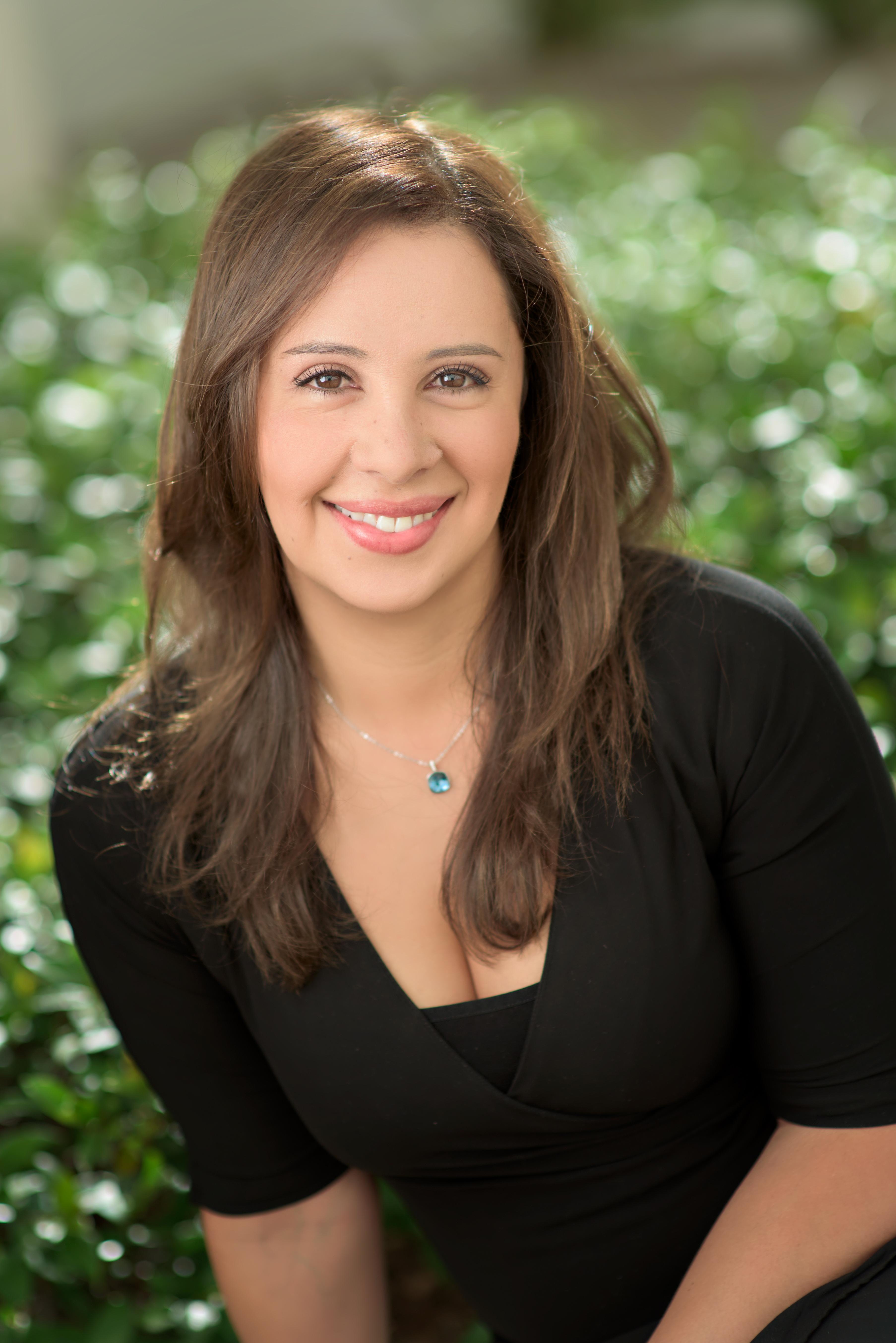 Carolina Weidler
