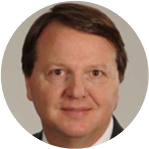 Robert Hand, SIOR, CCIM, MBA