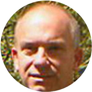 Rick Heilmann, SIOR