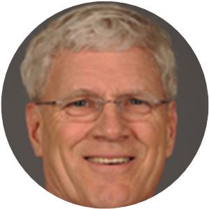 Dave Noonan, SIOR, CCIM, LEED AP