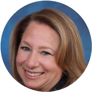 Cyndie W. O'Bryon, SIOR, LEED Green Associate
