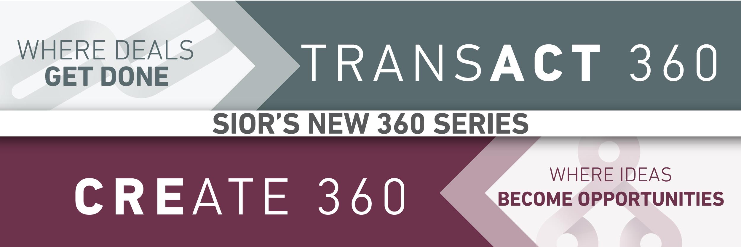 Rebrand Email Header3-01