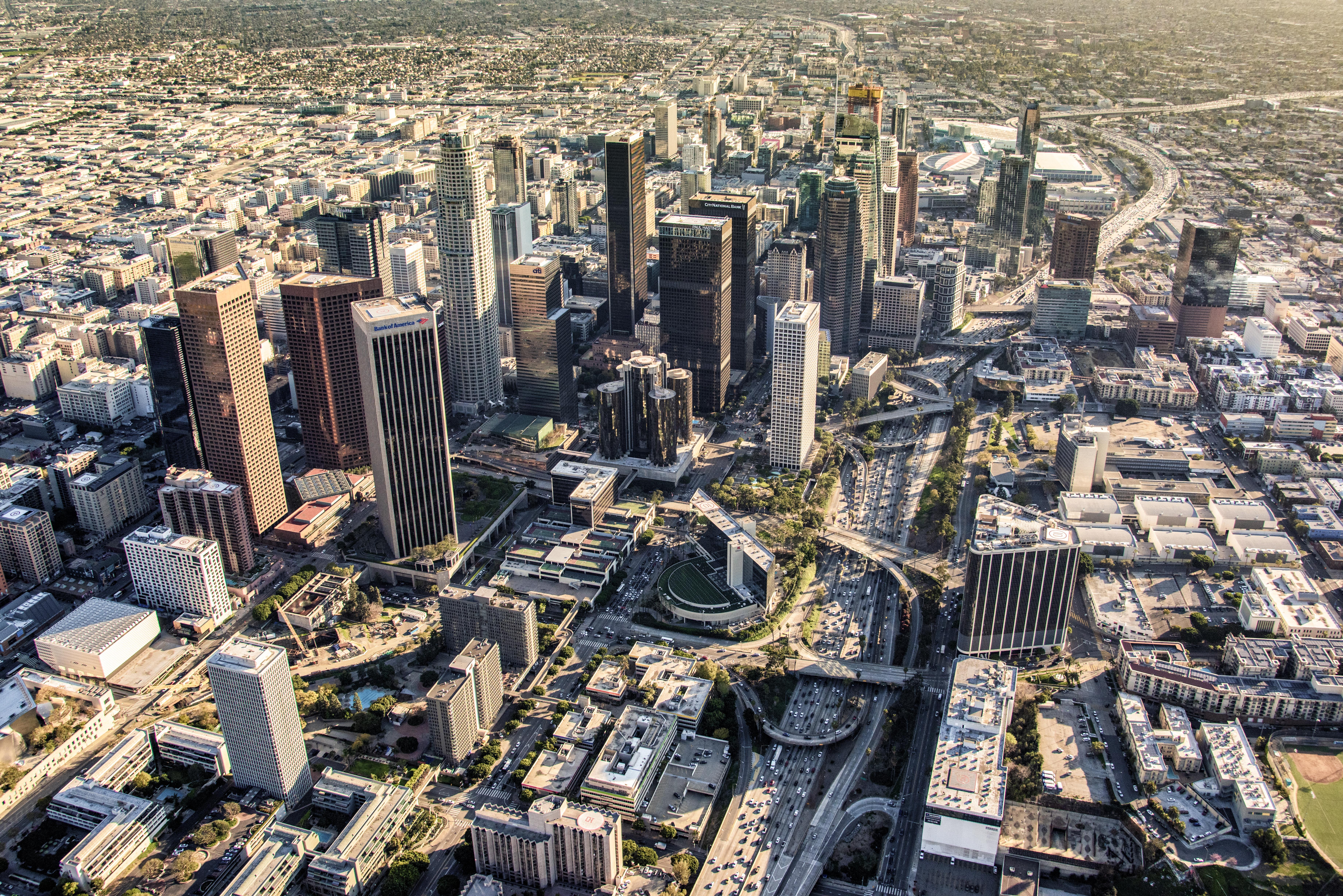 iStock-1163528213_Los Angeles