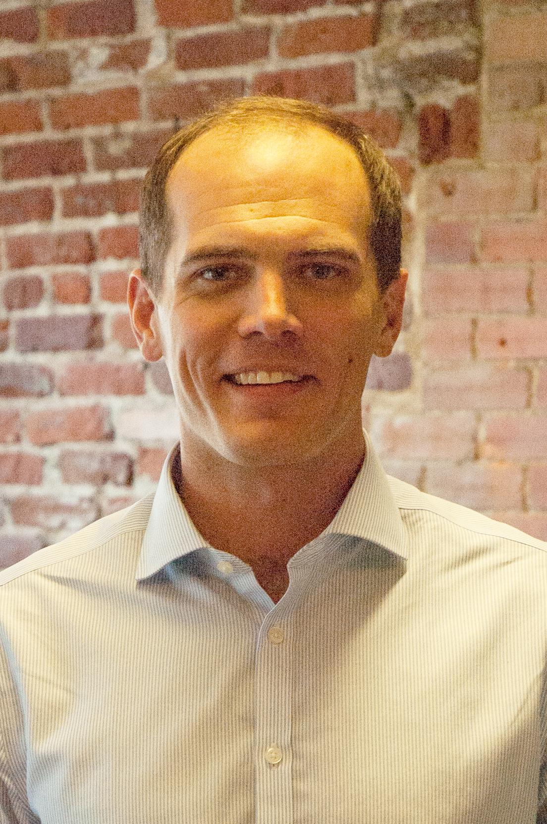 Tanner McGraw